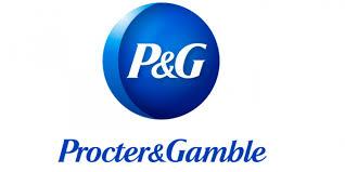 Procter and Gamble P&G Jobs October 2021