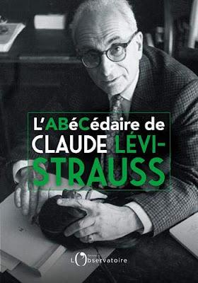L'Abécédaire de Claude Lévi-Strauss - Monique Lévi-Strauss - Observatoire