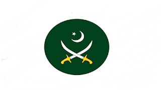 Jobs in Pakistan Army Headquarter Log 30 Core RV & F Branch Gujranwala Jobs 2021
