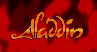 Aladdin %2528film Disney%2529 - I Classici Disney diventano Live Action