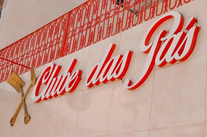 Clube das Pás promove curso de italiano gratuito