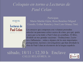 http://enclavedelibros.blogspot.com.es/2017/11/coloquio-en-torno-lecturas-de-paul.html