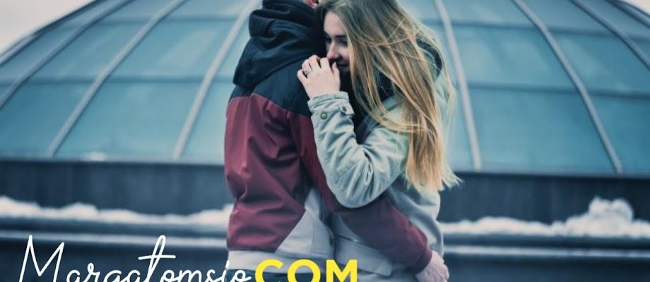 Antara Gengsi dan Malu, 5 Zodiak Berikut Ini Paling Sulit Untuk Menyatakan Cinta