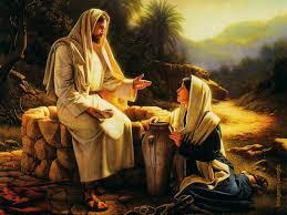 O Evangelho e a Mulher