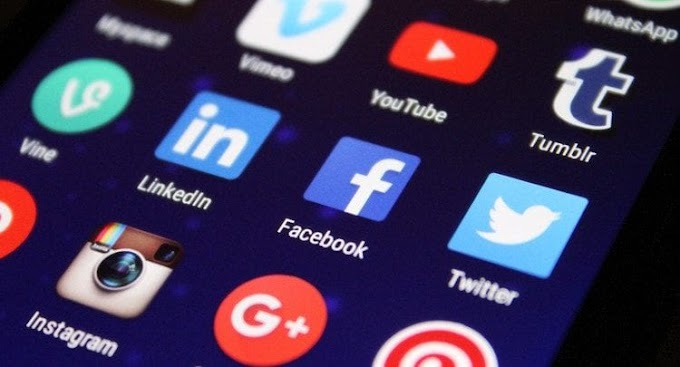 The Complete Social Media Hacking Course 2020