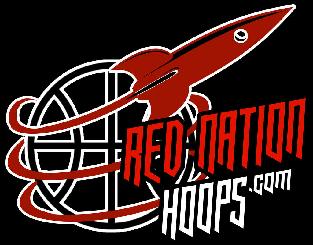 Ep 85 Chris Paul Resigns Gerald Green MCW Signs And More