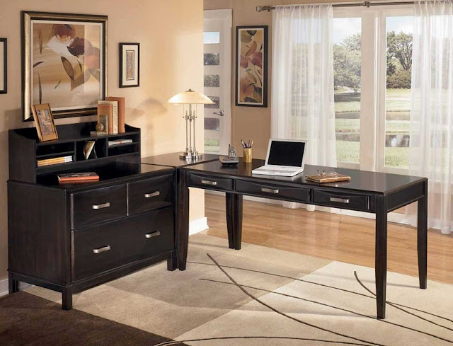 best buying office desk furniture Target for sale discount