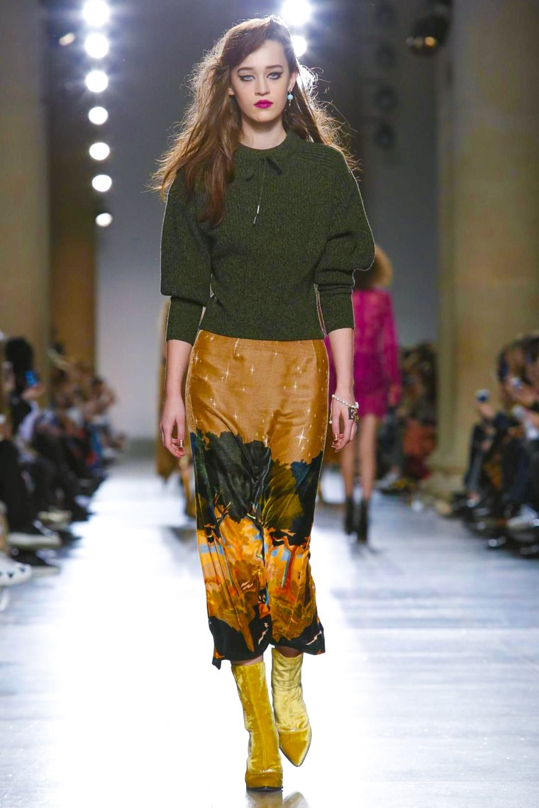 topshop-unique-fall-winter-2016-2017-collection-london-fashion-week, topshop-unique-fall-winter-2016, topshop-unique-fall-winter-2017, topshop-unique-fall-2016, topshop-unique-fall-2017, topshop-unique-fall-2016, topshop-unique-fall-winter-2017, dudessinauxpodiums, du-dessin-aux-podiums