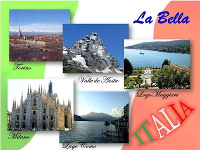 http://misqueridoscuadernos.blogspot.com.es/2012/08/viaje-la-bella-italia.html