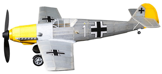http://www.alwayshobbies.com/model-aircraft/balsa-model-kits/the-vintage-model-co$3-messerschmitt-me109-balsa-plane-kit