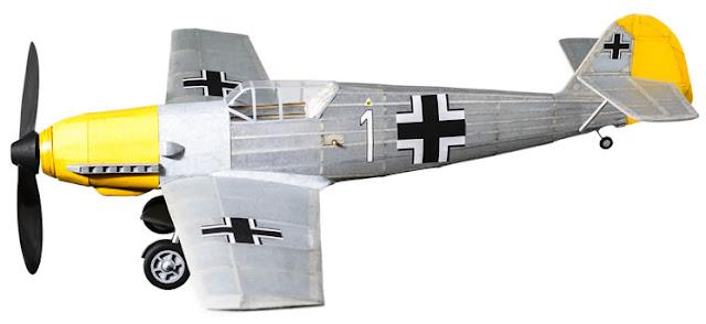 http://www.alwayshobbies.com/model-aircraft/balsa-model-kits/the-vintage-model-co$3-messerschmitt-me109-balsa-plane-kit