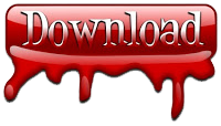 http://www.mediafire.com/file/e7pqgsrmqx6hsxh/powerpoint+prabayar.rar