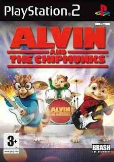 Download Alvin And The Chipmunks Torrent