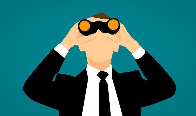 Aplikasi Mata Mata Pacar