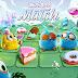 اللّعبة الممتعة Angry Birds Match مهكرة للأندرويد - تحميل مباشر