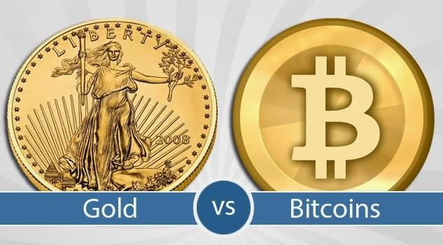 unde să câștigi bitcoin zebră