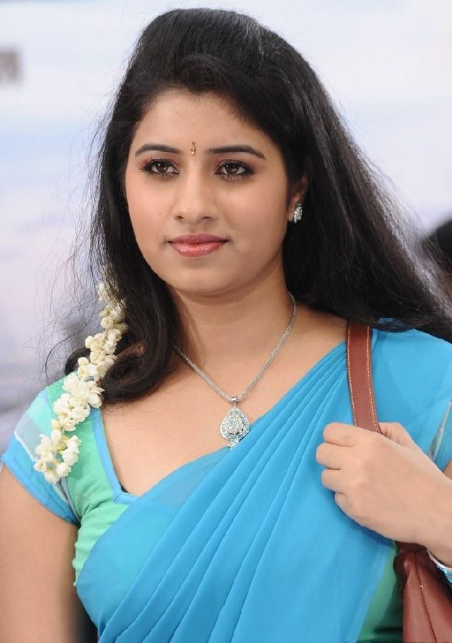 Jacky Tamil Movie Stills Actress Hot Stills - Actor ...