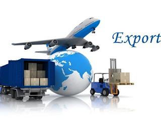 Yuk Simak Tips Menentukan Biaya Ekspor Barang Ke Luar Negeri