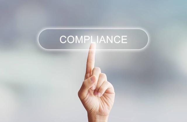 Empresas têm avaliado seus programas de compliance e planos de risco diante da pandemia