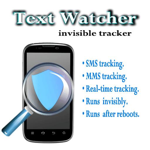 text spy cell phone