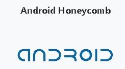 android-honeycumb-3.0