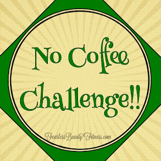 #30dayscoffeechallenge