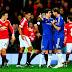 Chelsea x Manchester United se enfrentam em clássico equilibrado pelo Campeonato Inglês