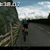 NoFear Downhill Mountain Bike Racing ISO 190mb