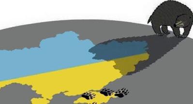 РФ відмовилася від пояснень щодо ескалації на кордоні з Україною