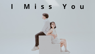 i miss you images with name