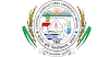 Central Agricultural University Recruitment 2021 Agro Associate, Field Manager, Field Coordinator – 15 Posts Last Date 14-08-2021