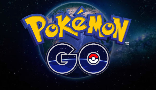 How to you track nearby Pokémon in Pokémon Go?
