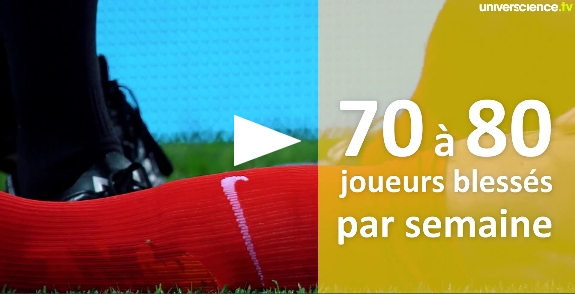 http://www.universcience.tv/video-coup-de-pompe-dans-le-football-24342.html