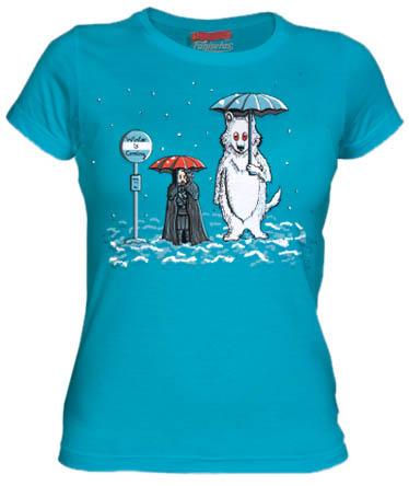 https://www.fanisetas.com/camiseta-mi-vecino-fantasma-por-cristina-ortiz-p-3352.html?osCsid=e1bmshbrl376m3388dismnsrb6