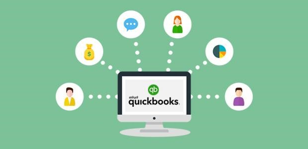 Learn how QuickBooks Desktop replace to the Latest Release Version