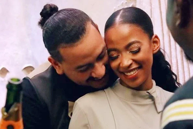 AKA's Fiancée, Nelli Tembe, Dies In Cape Town Hotel Tragedy!