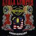 Hard rock cafe t shirt buy online t shirts - Funny Shirts, Cool Shirts, Nerdy