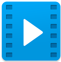 Archos Video Player v9.3.100