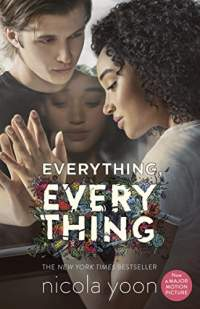 Everything, Everything 2017 English Movie Download BluRay