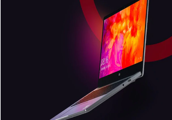 Mi Notebook 14 (IC) launched, brings integrated webcam and 10th Gen Intel Core processor