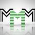 Kogi Youths Celebrate Return of The MMM Ponzi Scheme