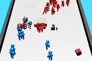 dice-pixel-stealer-3d
