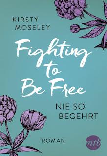 https://www.harpercollins.de/mira/fighting-to-be-free-nie-so-begehrt