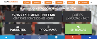 http://www.expocoaching.net