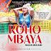 AUDIO: Nadia Mukami – Roho Mbaya