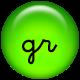 http://desvandpalabras.blogspot.com.es/p/grupo-consonantico-gr.html