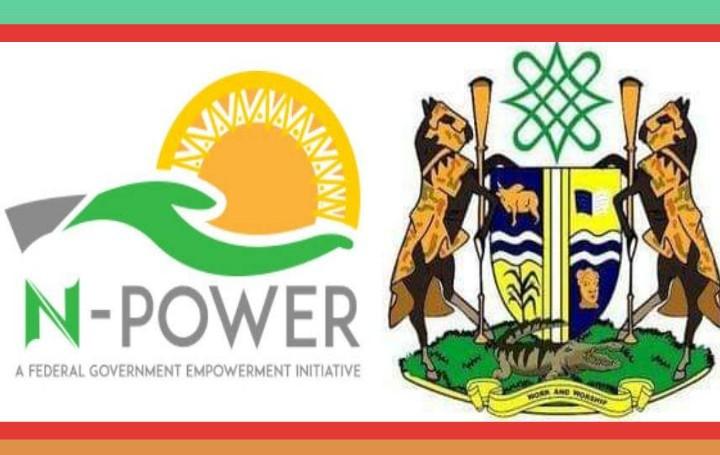 Npower Physical Varification: Kai Tsaye Ga Masu Cin Gajiyar N-Power Na Jahar Kaduna