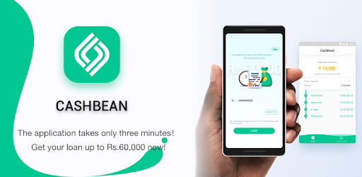 CashBean App: Refer And Earn Rs.5 Instantly in Bank