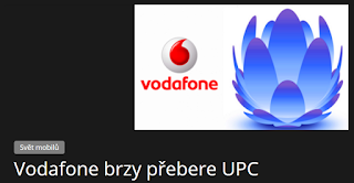 http://azanoviny.wz.cz/2019/07/24/vodafone-brzy-prebere-upc/