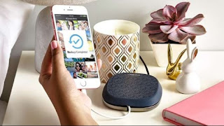 cara-reset-iphone-ke-pengaturan-pabrik-1